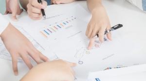 惠州金蝶如何利用CRM软件系统实现客户细分