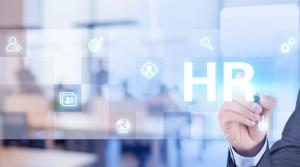 惠州金蝶代理商教你如何设置客户管理系统的项目组
