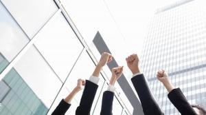 惠州金蝶软件如何利用社交CRM实现快速获客和会员管理?